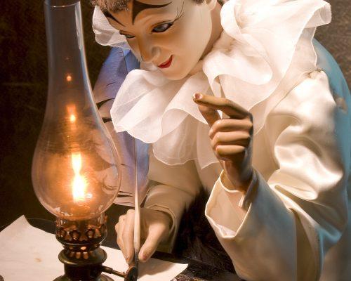 YlBR Ste-Croix CIMA Pierrot ∏Schaffner & Conzelman